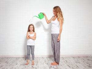 Ateliers parent-enfant 7-12 ans